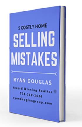 free-selling-guide
