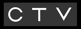 realtor-logo-3