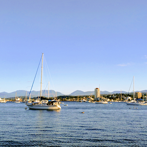 nanaimo-boat-harbour