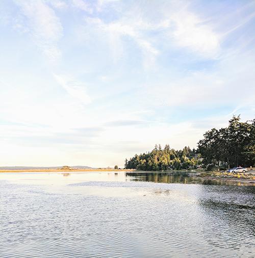 nanaimo-ocean-pipers-lagoon