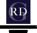 Ryan Douglas Group