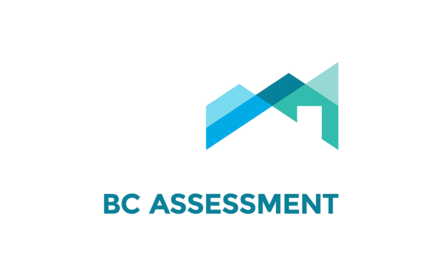 BC Property Assessment