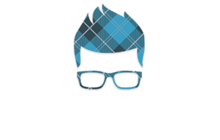 Ryan Douglas Group